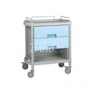 Mobile Cart #YDS-202