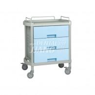 Mobile Cart #YDS-203