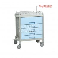 Mobile Cart #YDS-301