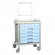 Mobile Cart #YDS-303