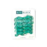 Bite Block (Silicon) #HL-03249