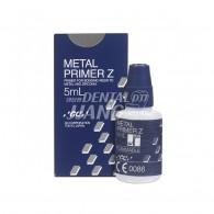 Metal Primer Z