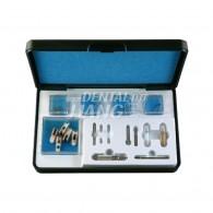 ERA Overdenture Direct Master Kit #811400
