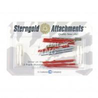 Tube Lock Starter Kit #821001