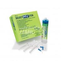 Select HV Etch Kit #E-59200K