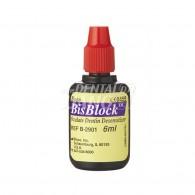 [단종] BisBlock #B-2901P