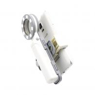 Shade Light Plus (LED 라이트)