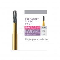 Predator Turbo (Metal Cutting burs) #PR 3T-012