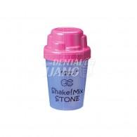 Shake Mix STONE #Shaker (믹싱컵만)