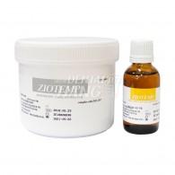 [출시특가 35% 할인] Ziotemp Set (ZOE 예전방식)