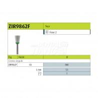 ZIR Gloss Dentistry #ZIR9862F.RA.060