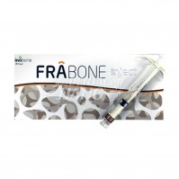 FRABone Inject