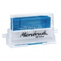 [땡처리] Microbrush Dispenser #Regular Size