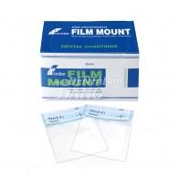 Film Mount (비닐) #FD-34-2