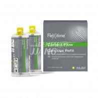 Flexitime Correct Flow LV (50ml*4)*6