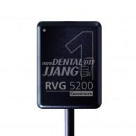 Intra Oral Xray Sensor #RVG 5200S1