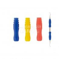 Silicone Grip #HL-03206