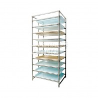 Tray Tower #HL-03422