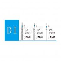 Diamond Bur (Standard) #DI
