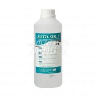 [4개] Auto-Sol 1