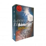 BonePlant #Block