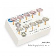 CompoBrite Polisher Kit #4669
