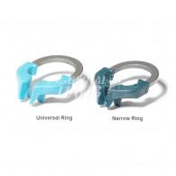 [개별발주] Palodent V3 Ring Refill
