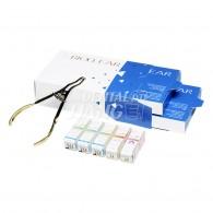 Bioclear HD Full Posterior Kit