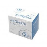 uniGlass Fil Kit