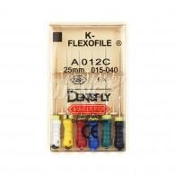 K-Flexofile 21mm