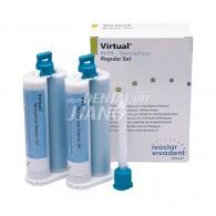 [단종] Virtual Monophase Regular #572829
