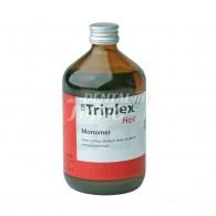 Triplex Hot Monomer #541428