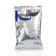 PressVest Speed Powder #595591