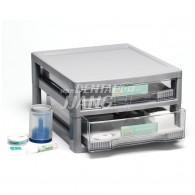IPS e.max Press Multi Basic Kit A-D #638035EN