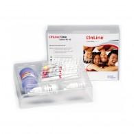 IPS InLine One Starter Kit A-D