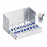 4656 Peri-implantitis Kit (임플란트주위염 전용)