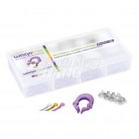 WagoTrix Sectional Matrix System Essential Kit #WGSMEKB