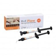 B&E Flow