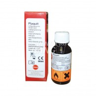 Plaquit (변색방지용)