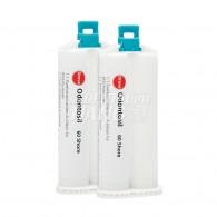 Odontosil 60 #D-5038227 (교정장치용 투명실리콘)