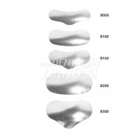 Composi-Tight B-Series Matrix Bands