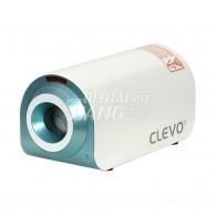 Clevo 핸드피스 전용 (UV소독기)