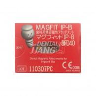 Magfit IP-B Keeper Refill