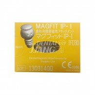 Magfit IP-I Keeper Refill