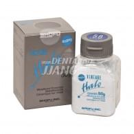 Vintage Halo Powder Refill