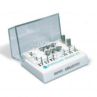 Porcelain veneer Kit #PN0300