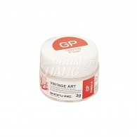 Vintage ART Glazing paste #PN6514 (도재 광택제)