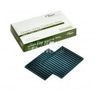 [단종] Green Inlay Casting Wax #00480