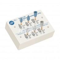 4622 ZR Flash Polisher Kit