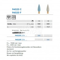 ZR Flash Polisher #94020